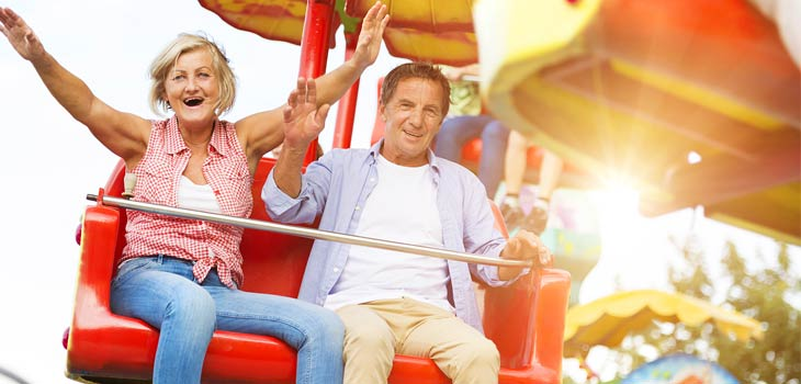 Amusement-Park-Seniors-730x350